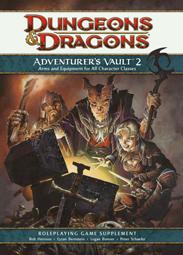 File:Adventurer's Vault 2 front cover.jpg