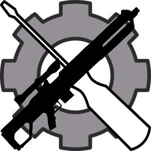 File:Dingman artistic services logo by jdingmamon-d6ieokp.jpg