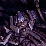 Warlord (main)