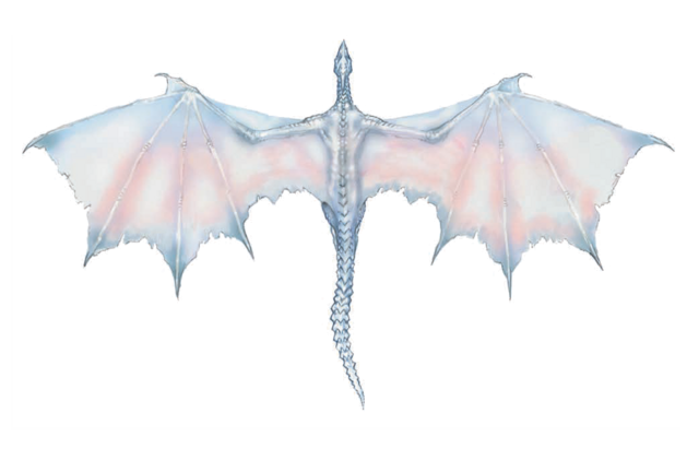 File:White Dragon (overhead).png