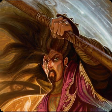 File:Sorcerer (main).png