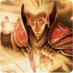 Wizard (main)
