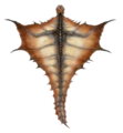 Brown Dragon (overhead).png