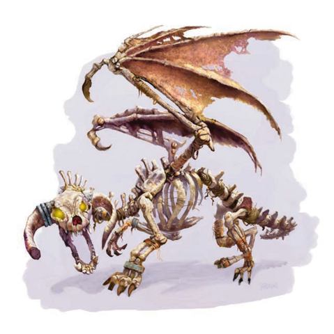 File:Dracolich.png