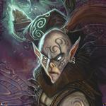 Monk (main)