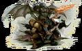 Dragonborn Trio.png