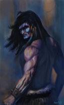 Barbarian by bloodybarbarian-d51pinc