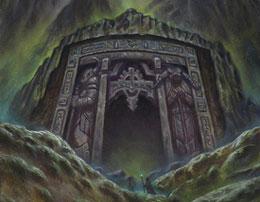 File:LabyrinthOfMadness.jpg