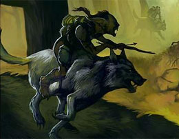 File:Heart of the Goblin King.jpg