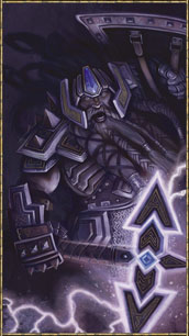File:Dwarf Warlord Male.jpg