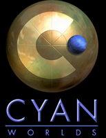 Cyanworldslogo