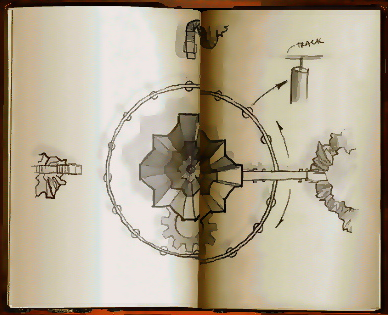 File:Mechanical journal.png