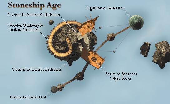 File:Stoneship map.png