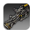 Cannon 918