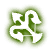 Bowmaster-icon-new.png