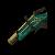 Cannon 924