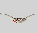 Rune Tiger Longbow