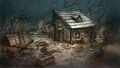 Abandoned Welton Hollow.jpg