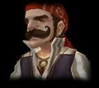 Npc guildmaster deckard