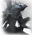 Velskud-Dragon-Form.png