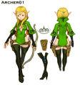 Archer Character Sheet.jpg