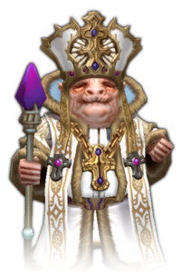 Npc left bishop