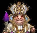 Bishop Ignacio