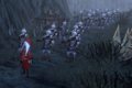 Argenta army.png