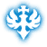Saint-icon-new.png