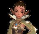 Master Archer Zenya