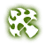 Windwalker-icon-new.png