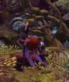 Death knight barnac.png