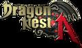 DragonNestA.png