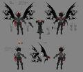 Dark Avenger Sheet.jpg