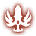 Gladiator-icon-new.png