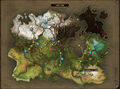 TN-AA-map.jpg