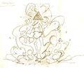 Sorceress Skill Arcane.jpg