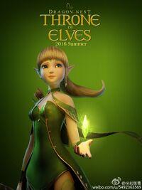 Liya poster3
