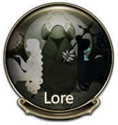 :Category:Lore