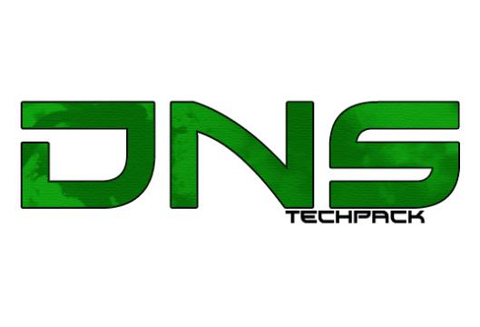 File:DNS Logo.jpg