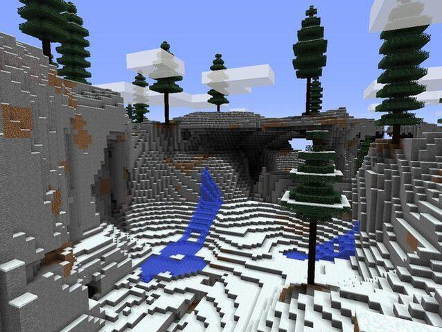 File:Alpine.jpg