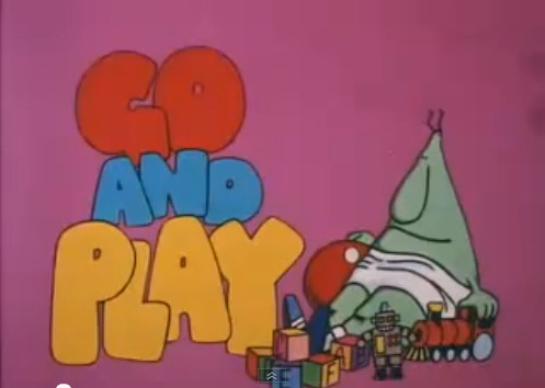 File:Go And Play - EP.jpg