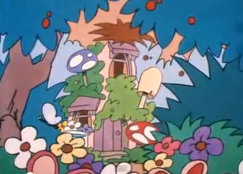 File:Tidyup's House.jpg