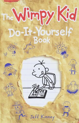 File:The Wimpy Kid Do-It-Yourself Book.jpg