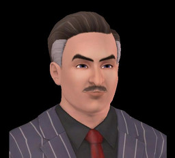 File:Nick Alto (The Sims 3).jpg