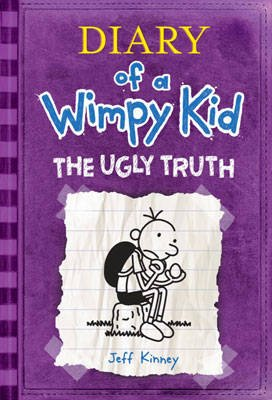 File:Diary-of-a-wimpy-kid-4-theuglytruth.jpg
