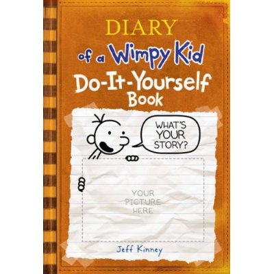 File:Diary of Wimpy Kid Do it Yourself.jpg