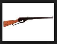 Real Life BB Gun toy