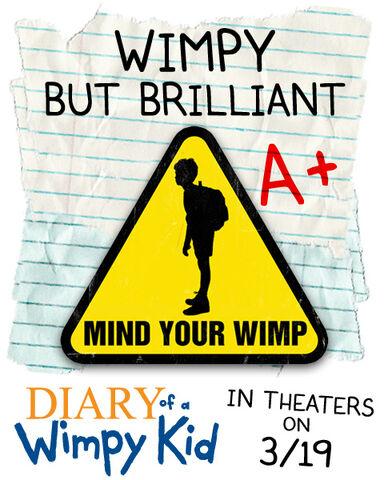 File:Wimpy badges-3.jpg