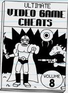 Video Game Cheats